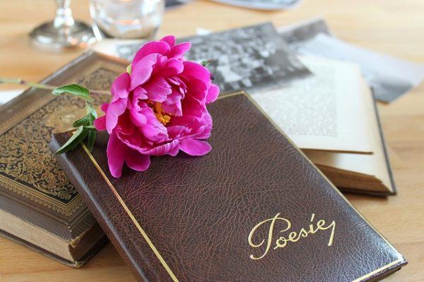 Les recueils de poèmes les plus appréciés de la société française
